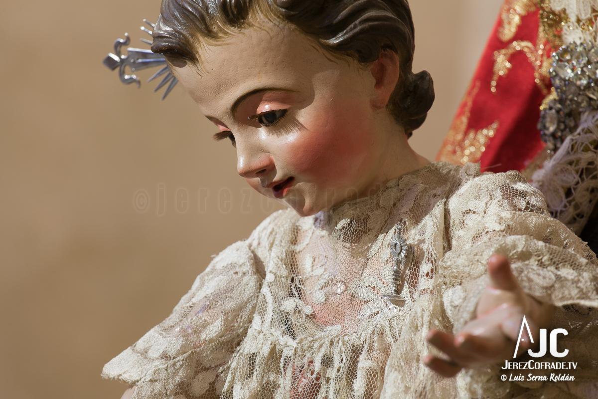 Virgen Paz Sacramental-3900