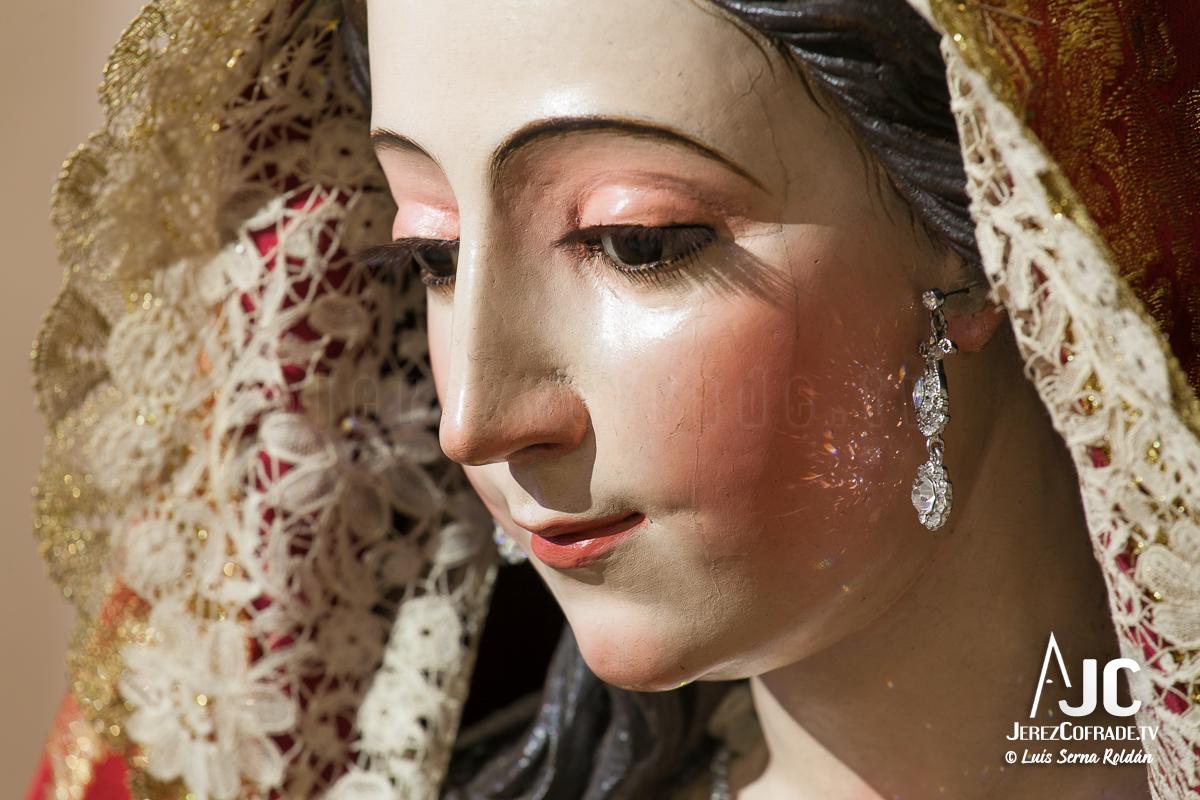 Virgen Paz Sacramental-3902