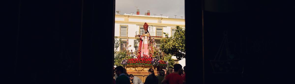 010Procesion-San-Blas-hermandad-desconsuelo-Jerez-Cofrade-Javier-Romero-Diaz