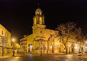 Iglesia_de_la_Victoria,_Jerez_de_la_Frontera,_España,_2015-12-07,_DD_36-38_HDR
