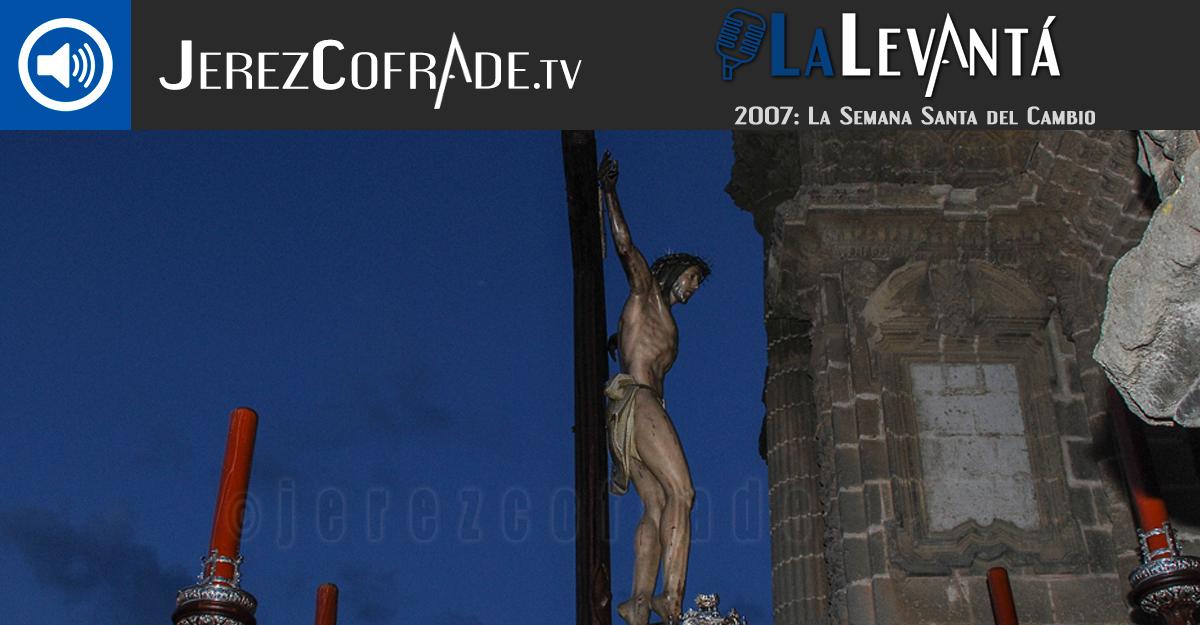 LaLevanta-SemanaSantacambio