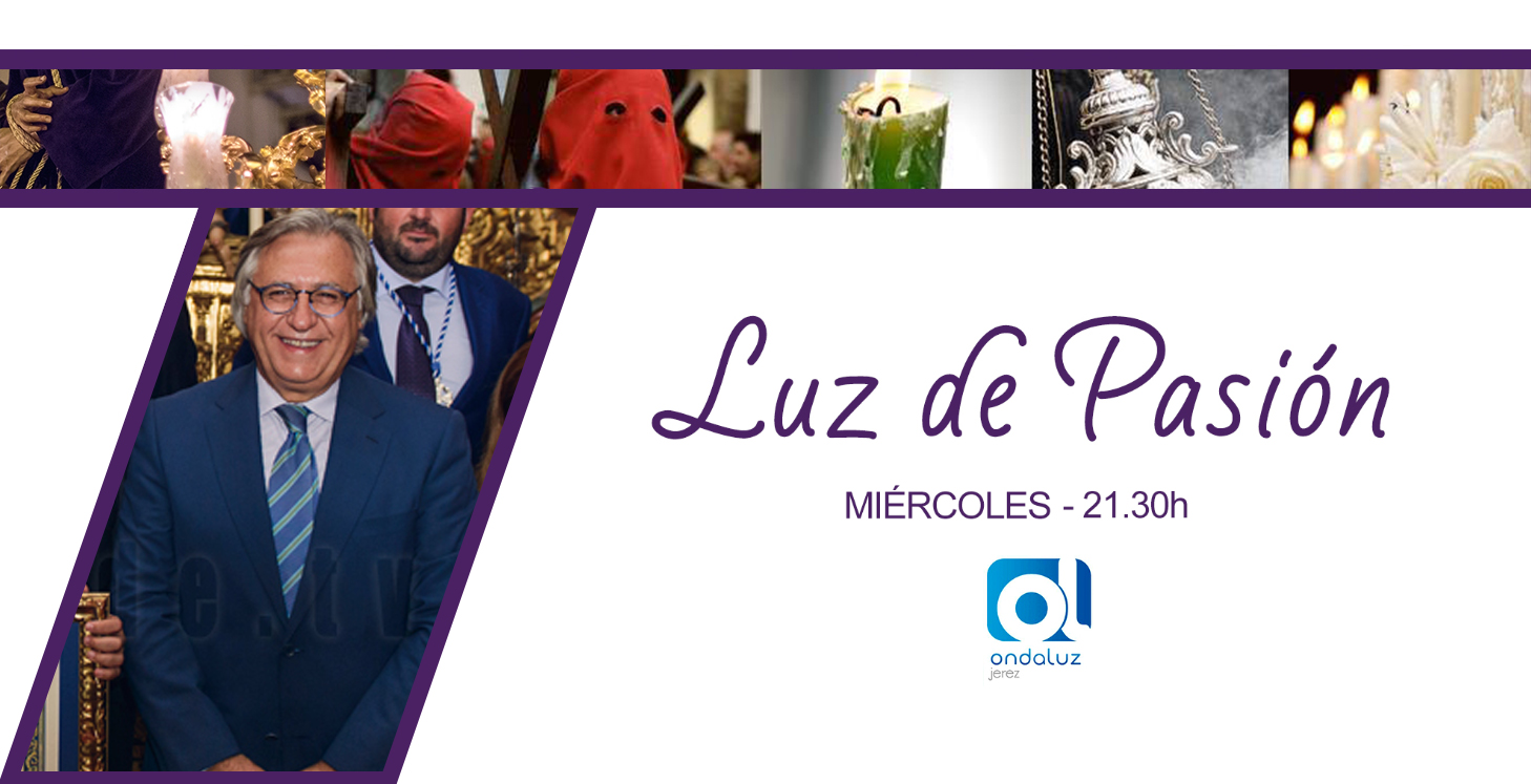 LuzdePasionPacoCamas