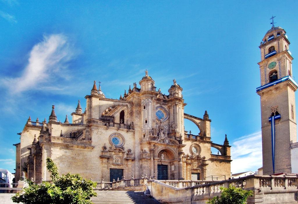 jerez-de-la-frontera-cathedral