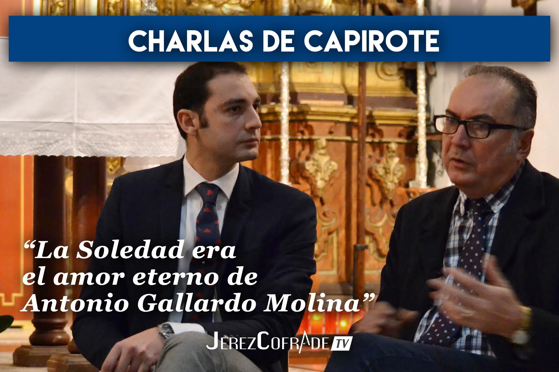 CharlasCapirote-Gallardo