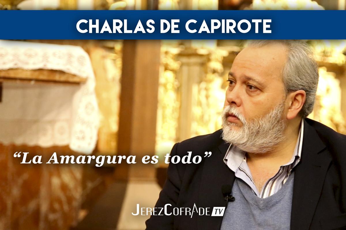 CharlasCapirote-Morenoweb