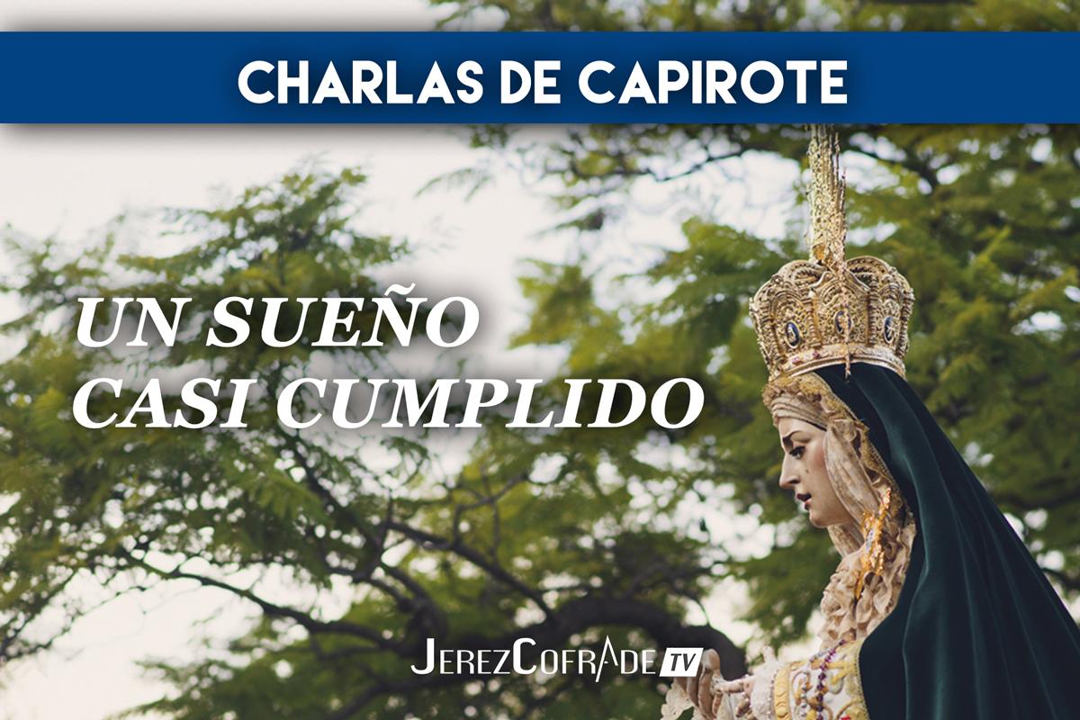 CharlasCapirote-SyEweb