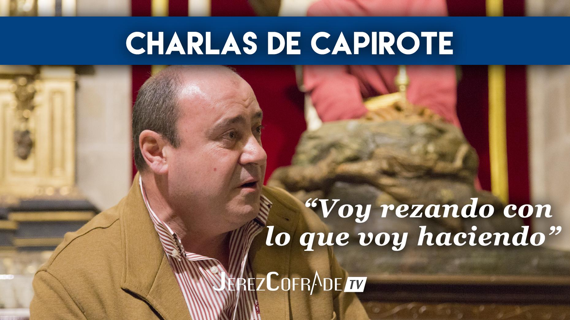 CharlasCapiroteMiniaturafacebook