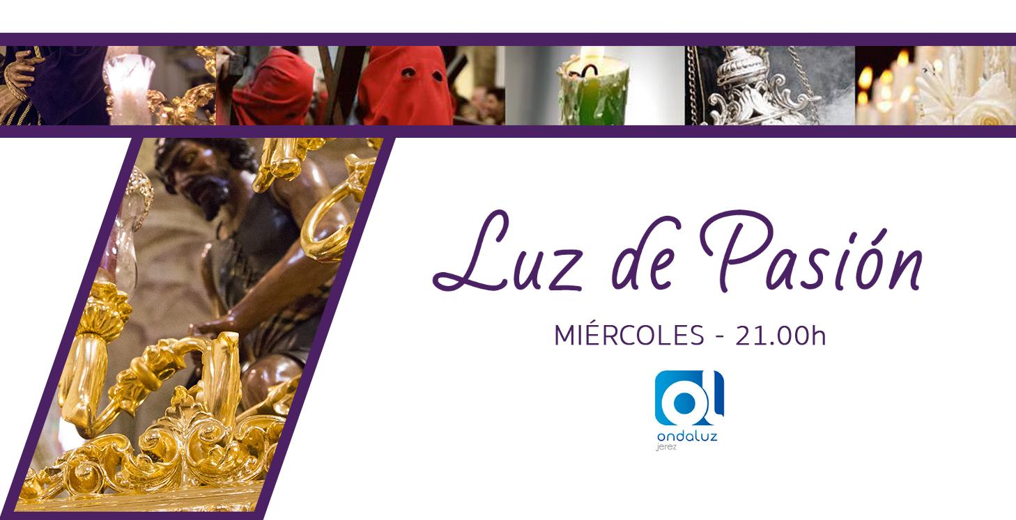 LuzdePasionJudios