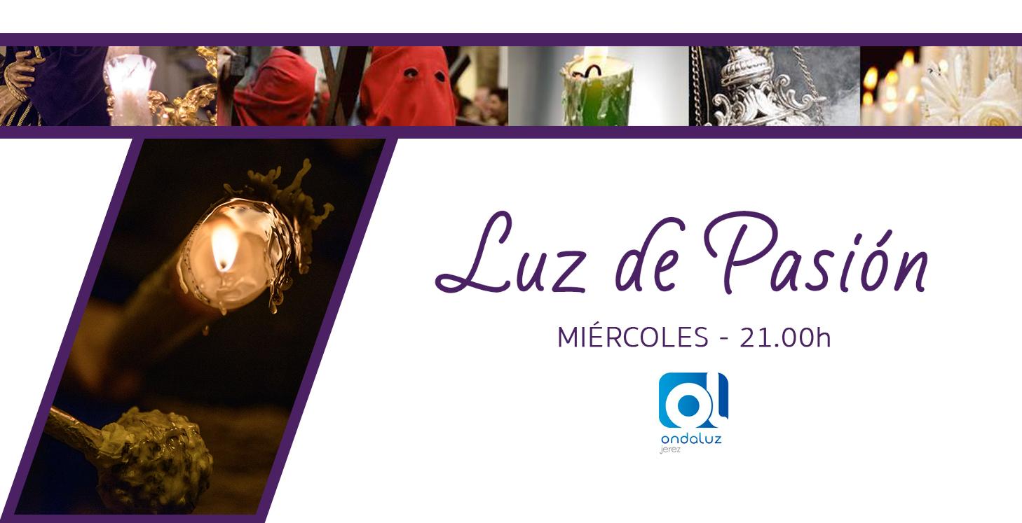 LuzdePasiongraficq
