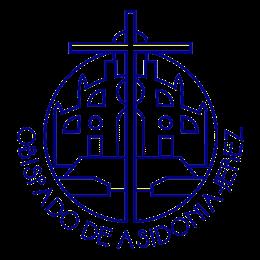 ObispadoAzul-1