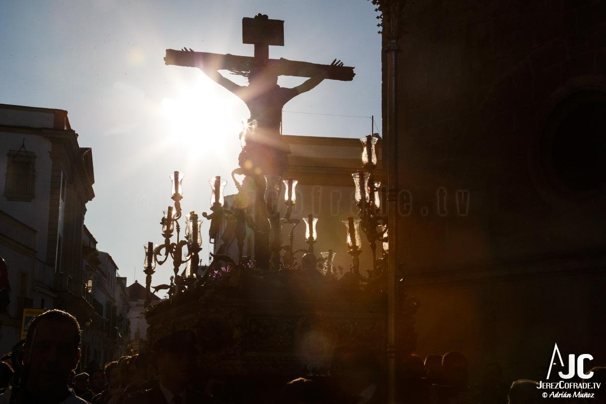 Via-Crucis-Cristo-de-las-Almas—Jerez-2017-(10)