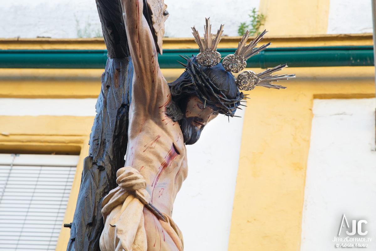 Via-Crucis-Cristo-de-las-Almas—Jerez-2017-(12)