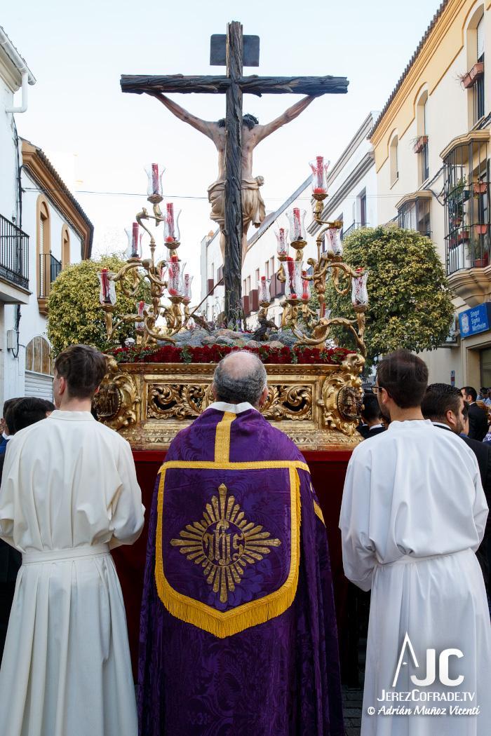 Via-Crucis-Cristo-de-las-Almas—Jerez-2017-(13)