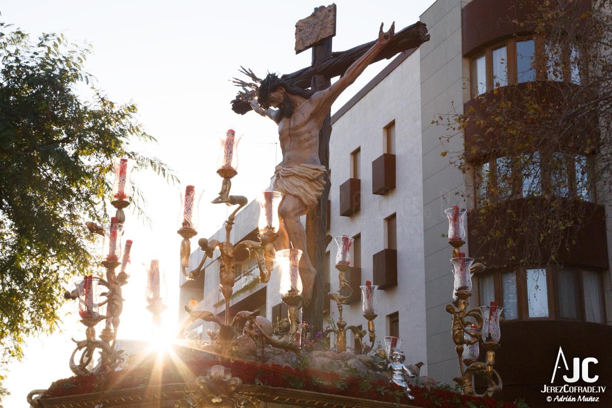 Via-Crucis-Cristo-de-las-Almas—Jerez-2017-(14)