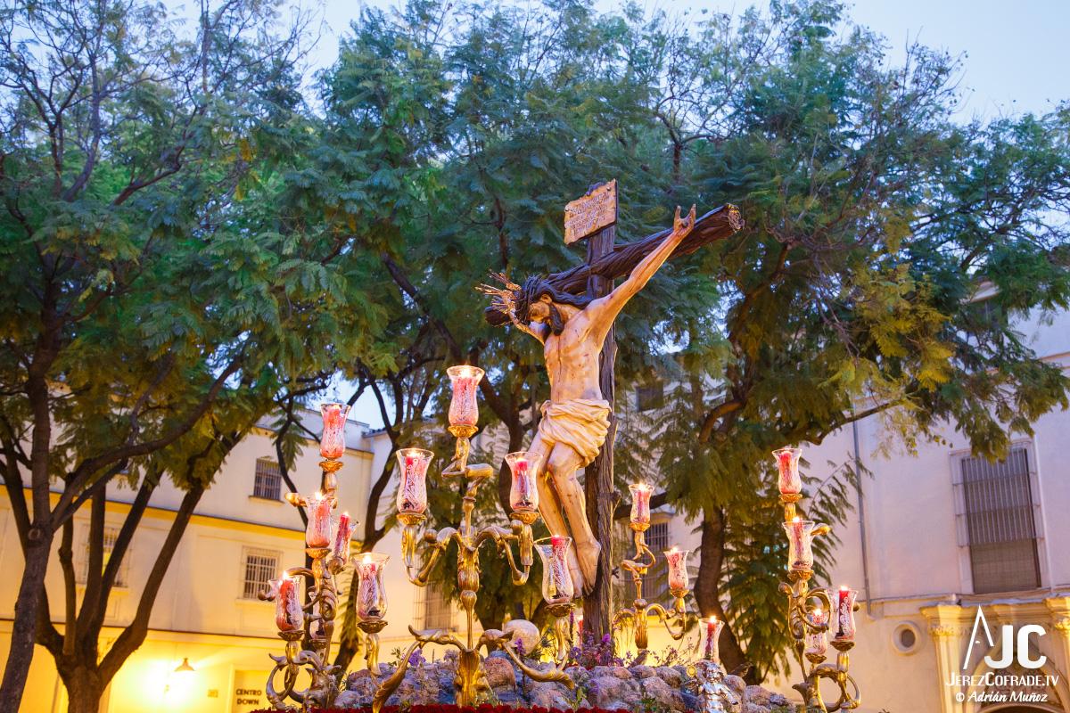 Via-Crucis-Cristo-de-las-Almas—Jerez-2017-(15)