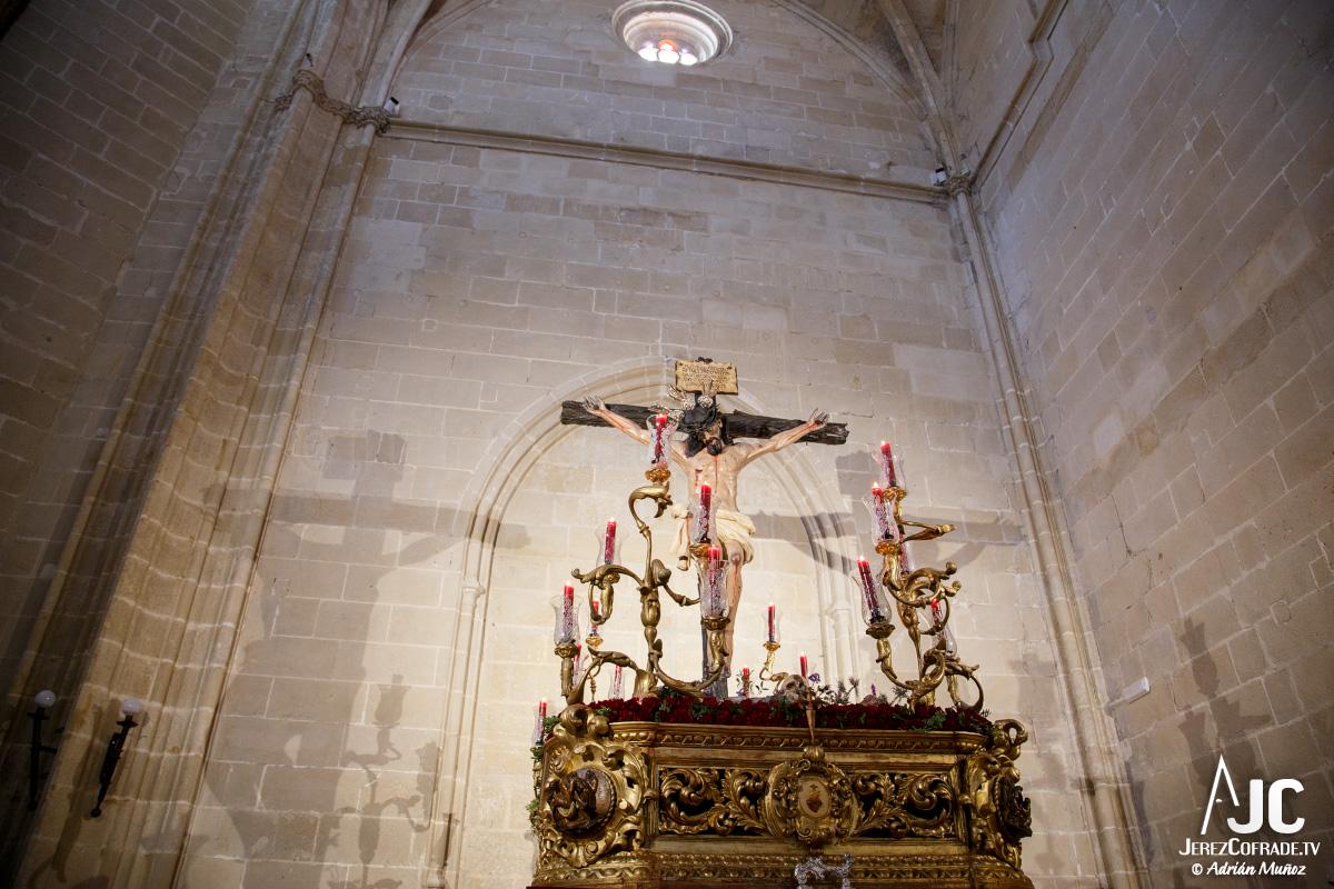 Via-Crucis-Cristo-de-las-Almas—Jerez-2017-(3)