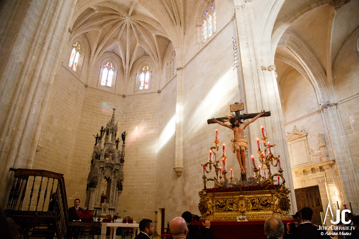 Via-Crucis-Cristo-de-las-Almas—Jerez-2017-(4)
