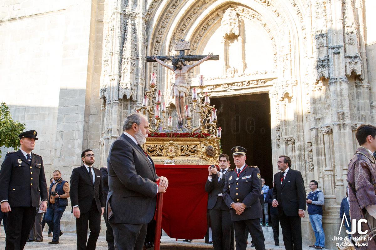 Via-Crucis-Cristo-de-las-Almas—Jerez-2017-(7)