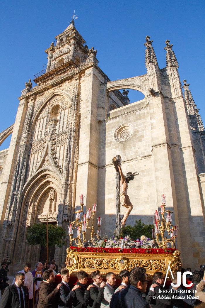 Via-Crucis-Cristo-de-las-Almas—Jerez-2017-(8)