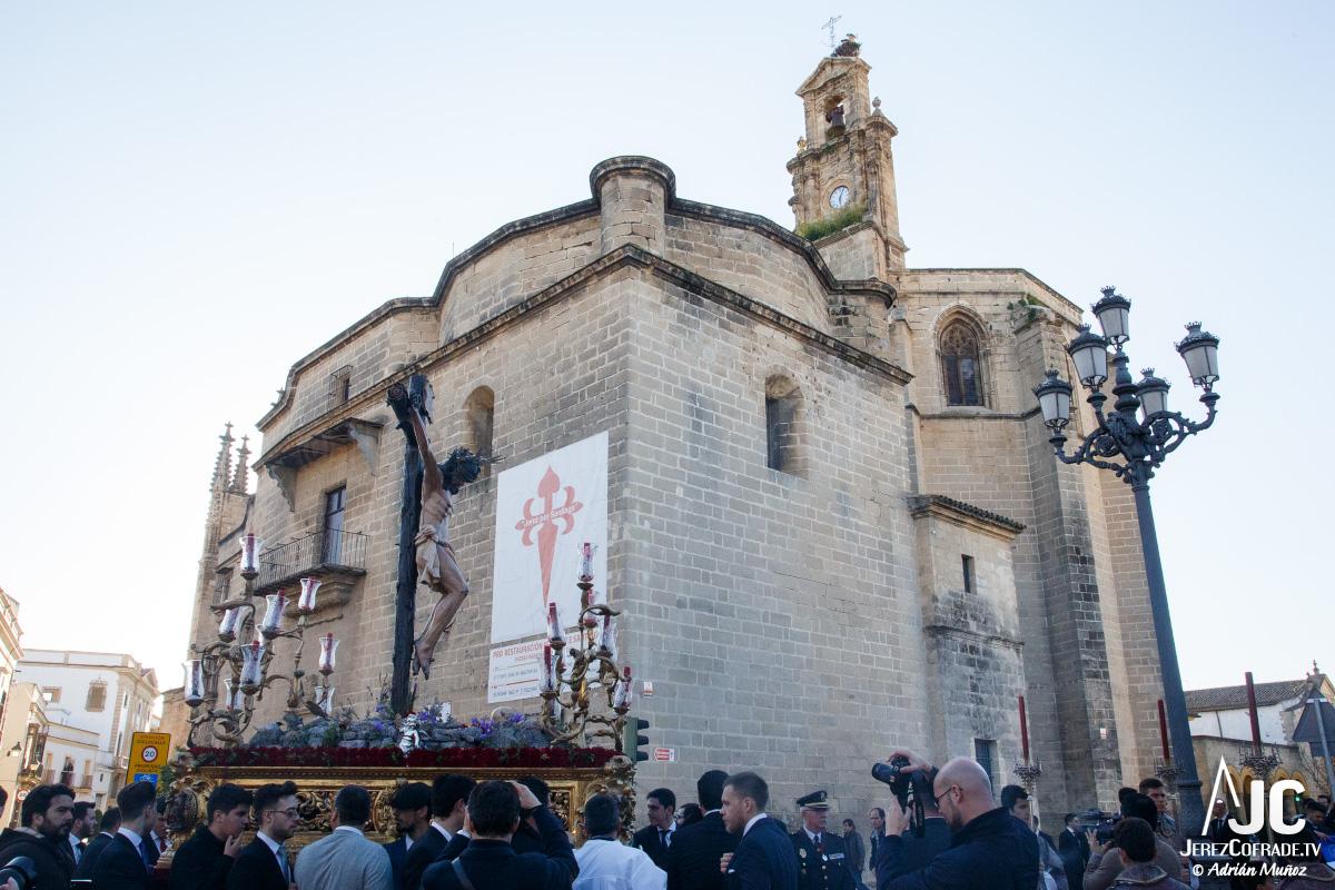 Via-Crucis-Cristo-de-las-Almas—Jerez-2017-(9)
