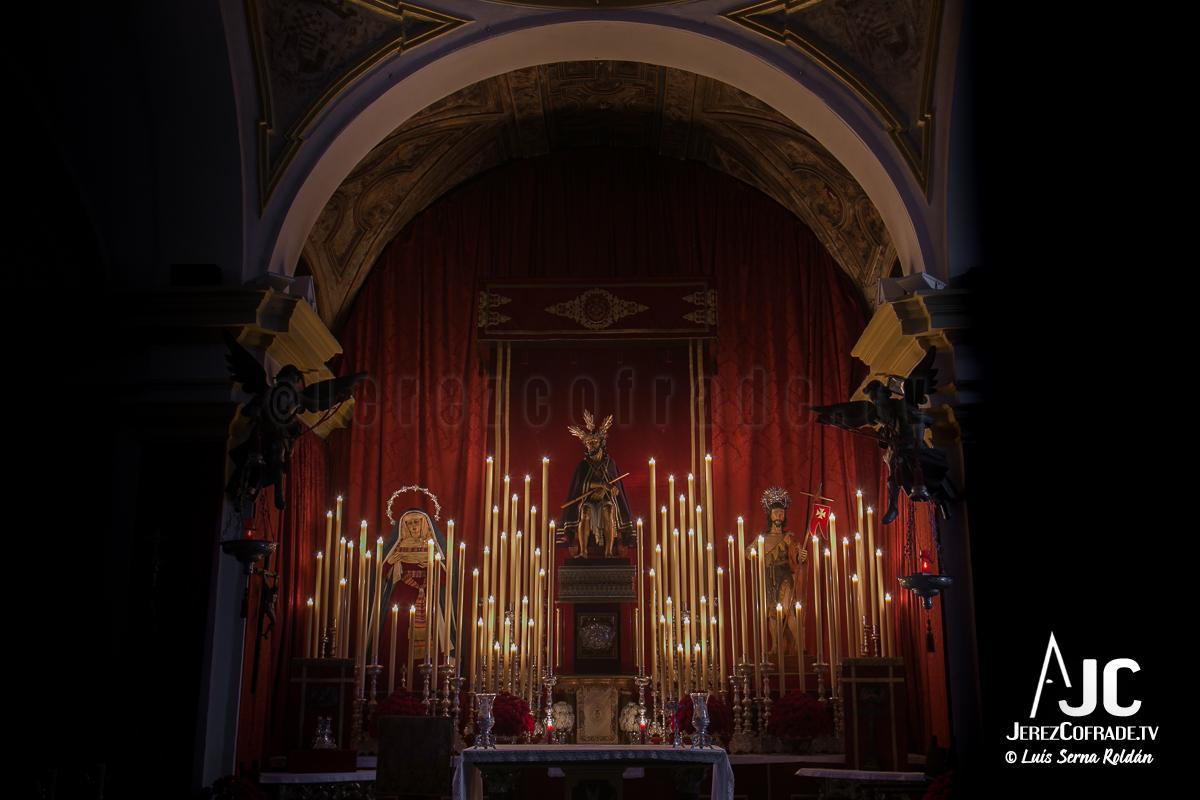 altar cultos coronacion-5748