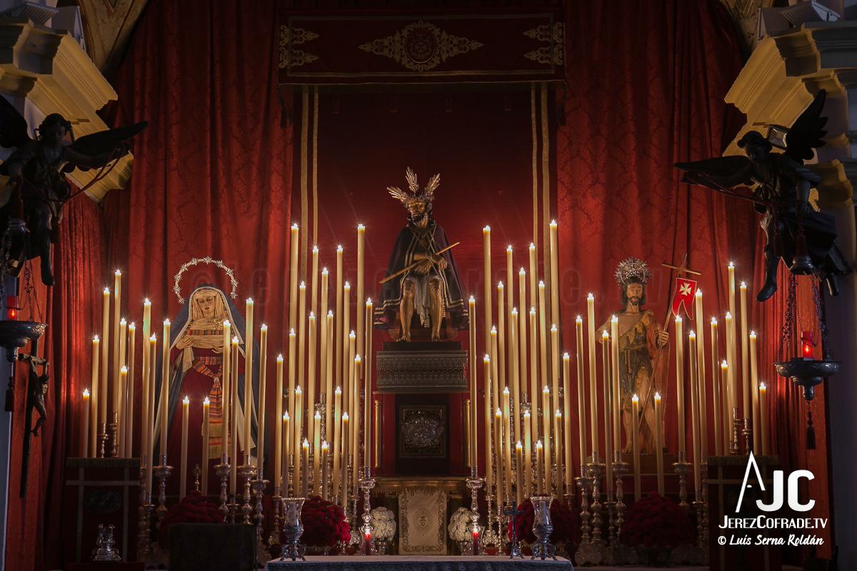 altar cultos coronacion-5749