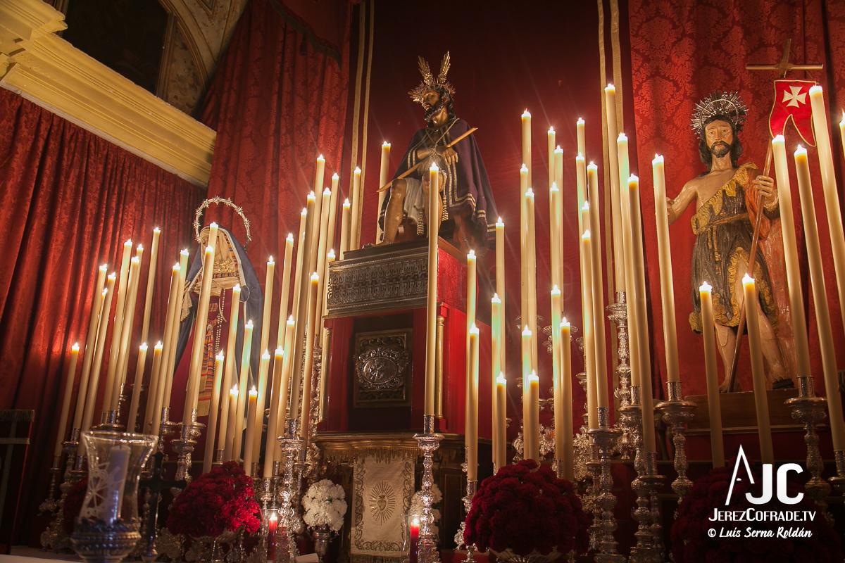 altar cultos coronacion-5763