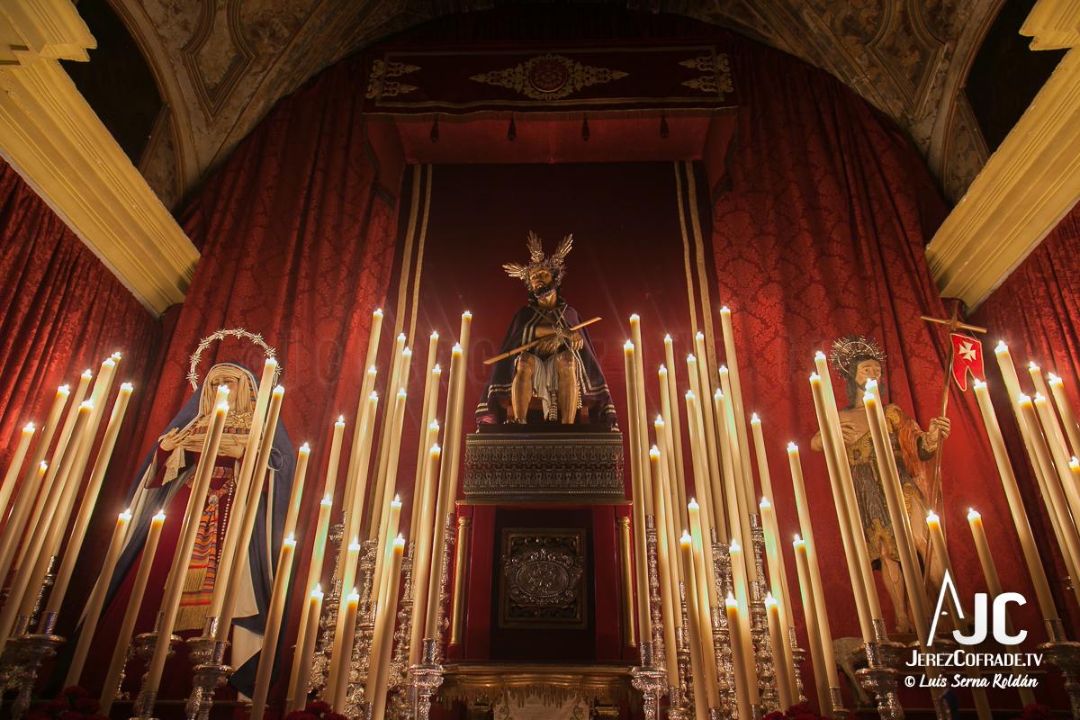 altar cultos coronacion-5765