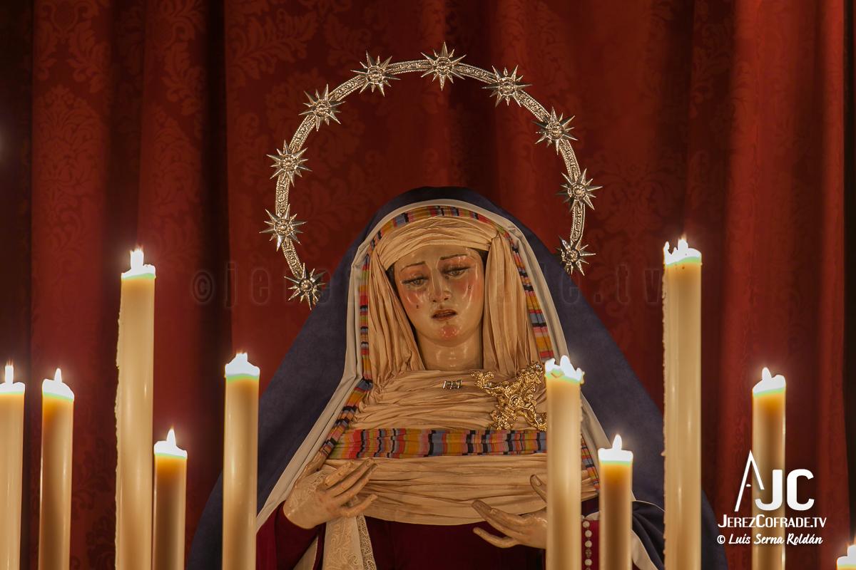 altar cultos coronacion-5768