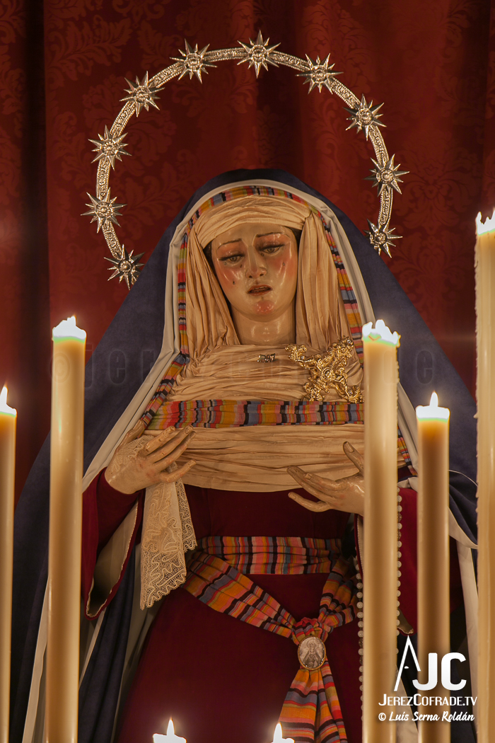 altar cultos coronacion-5770