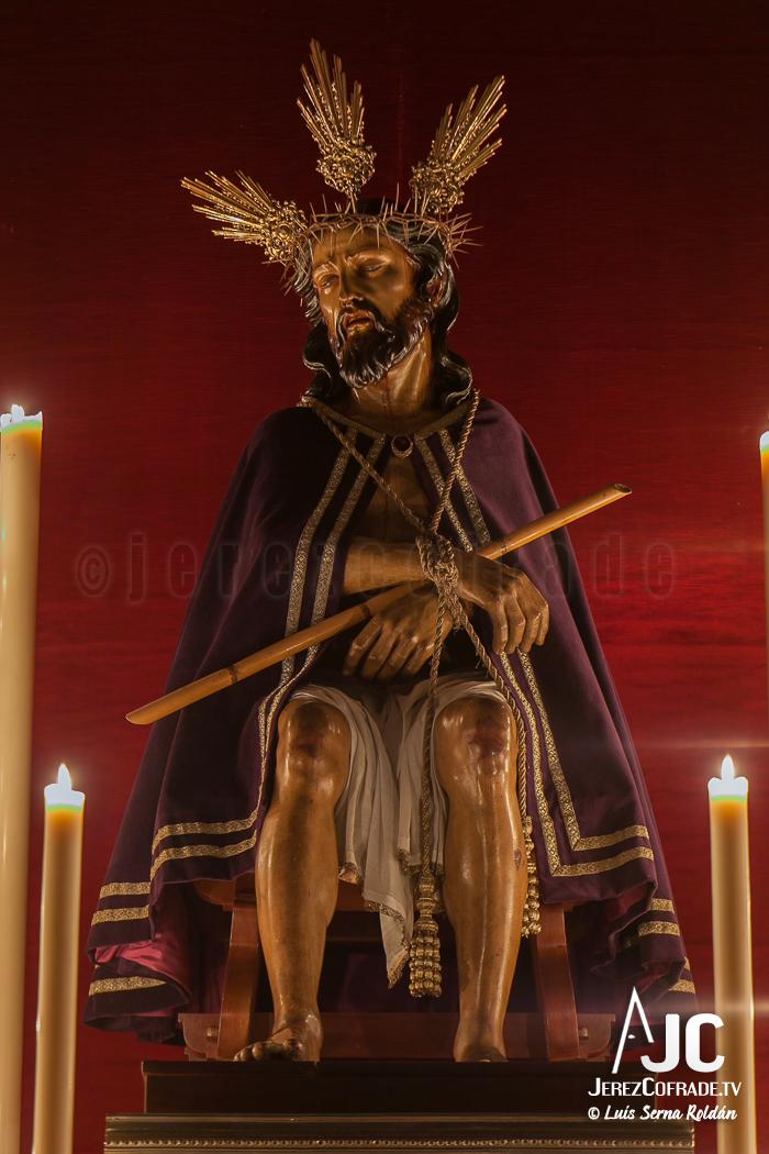 altar cultos coronacion-5771