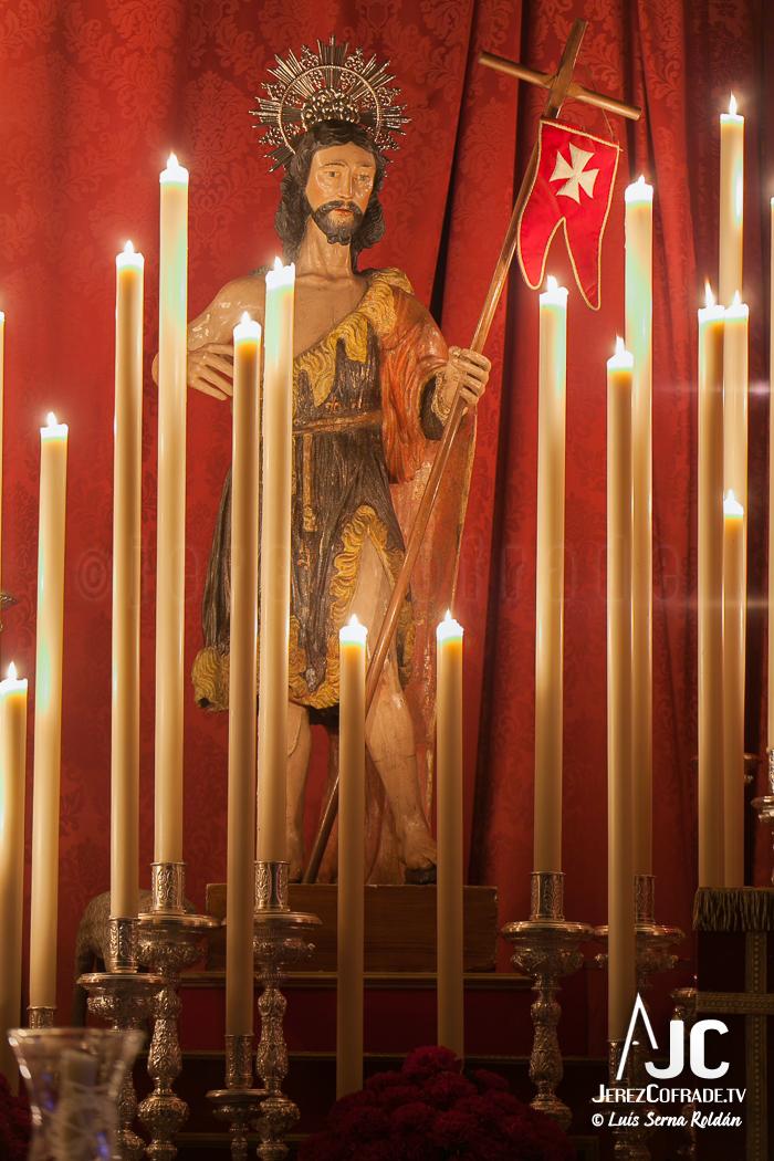 altar cultos coronacion-5773