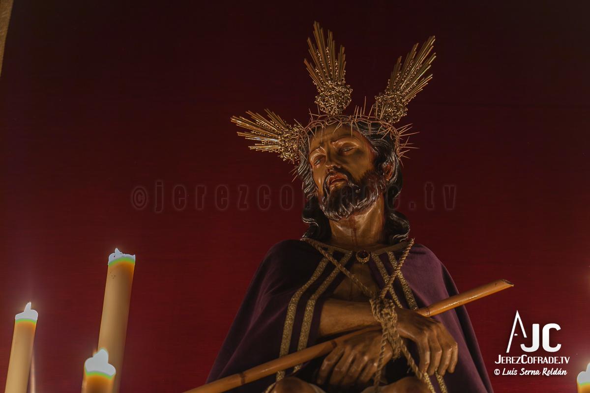 altar cultos coronacion-5777