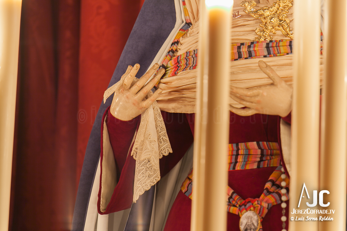 altar cultos coronacion-5778