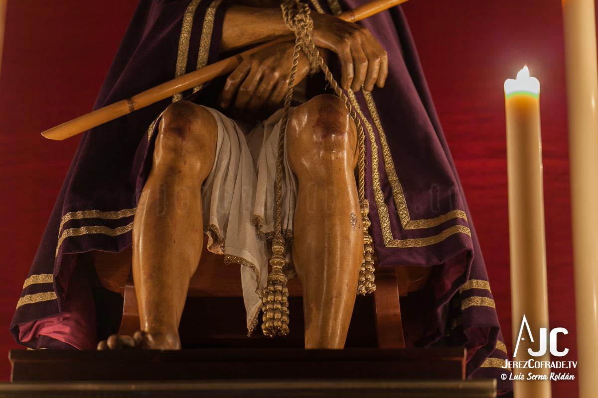 altar cultos coronacion-5779