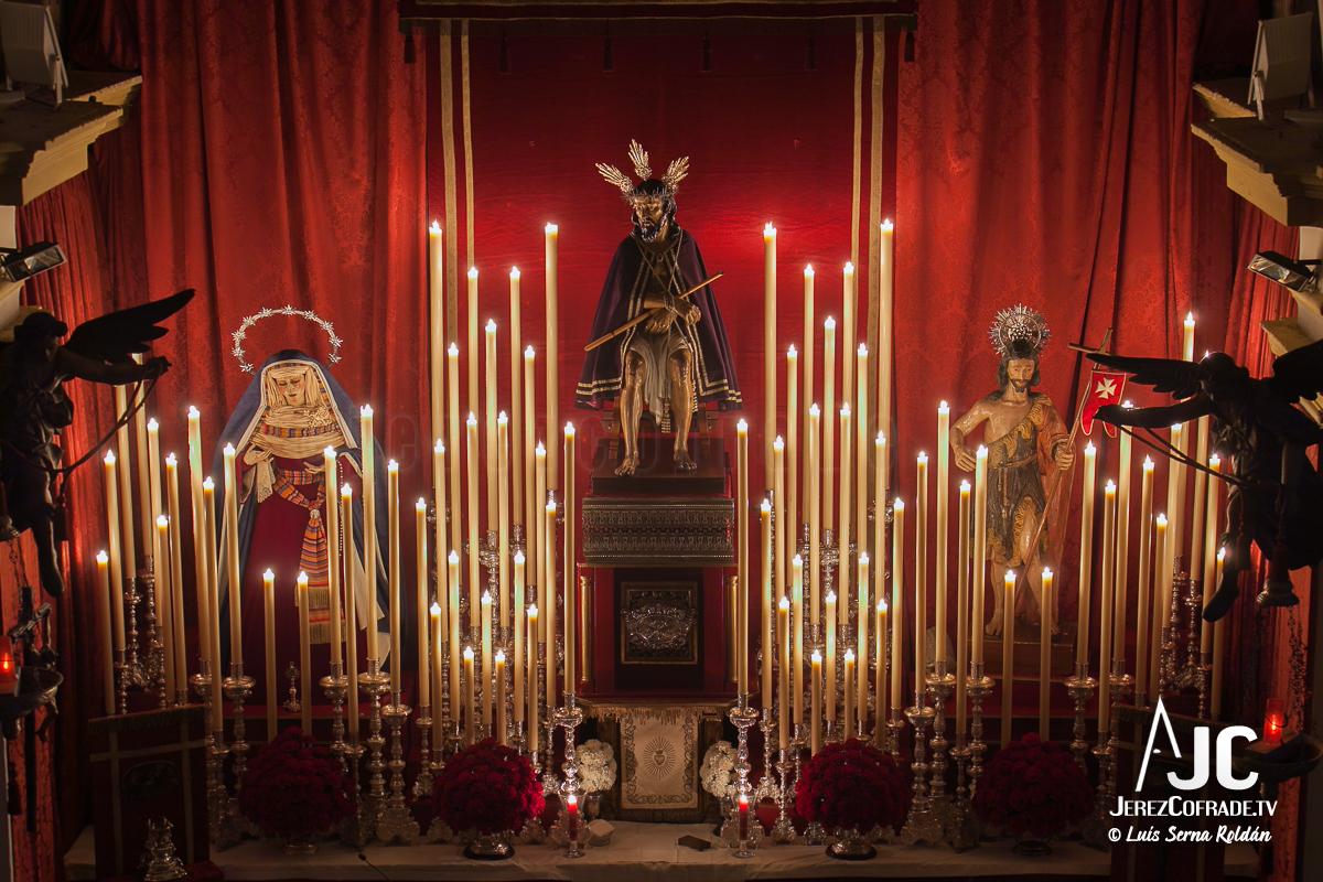 altar cultos coronacion-5780