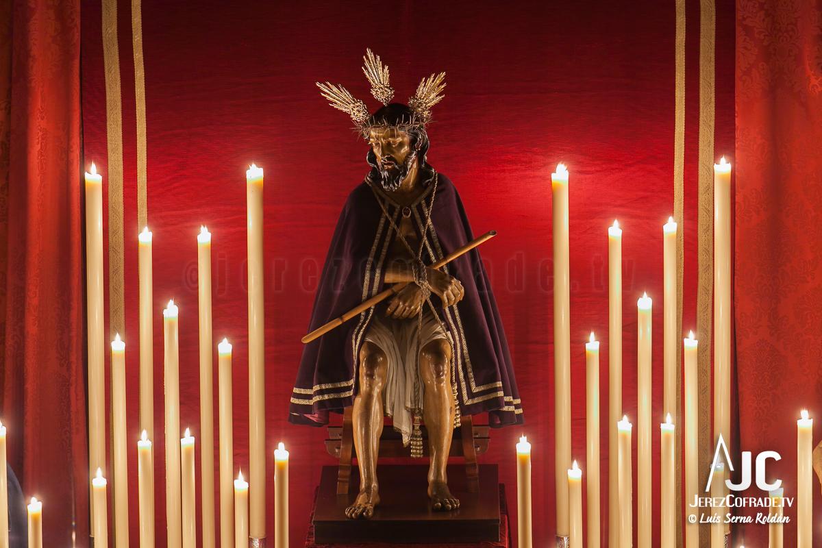 altar cultos coronacion-5781