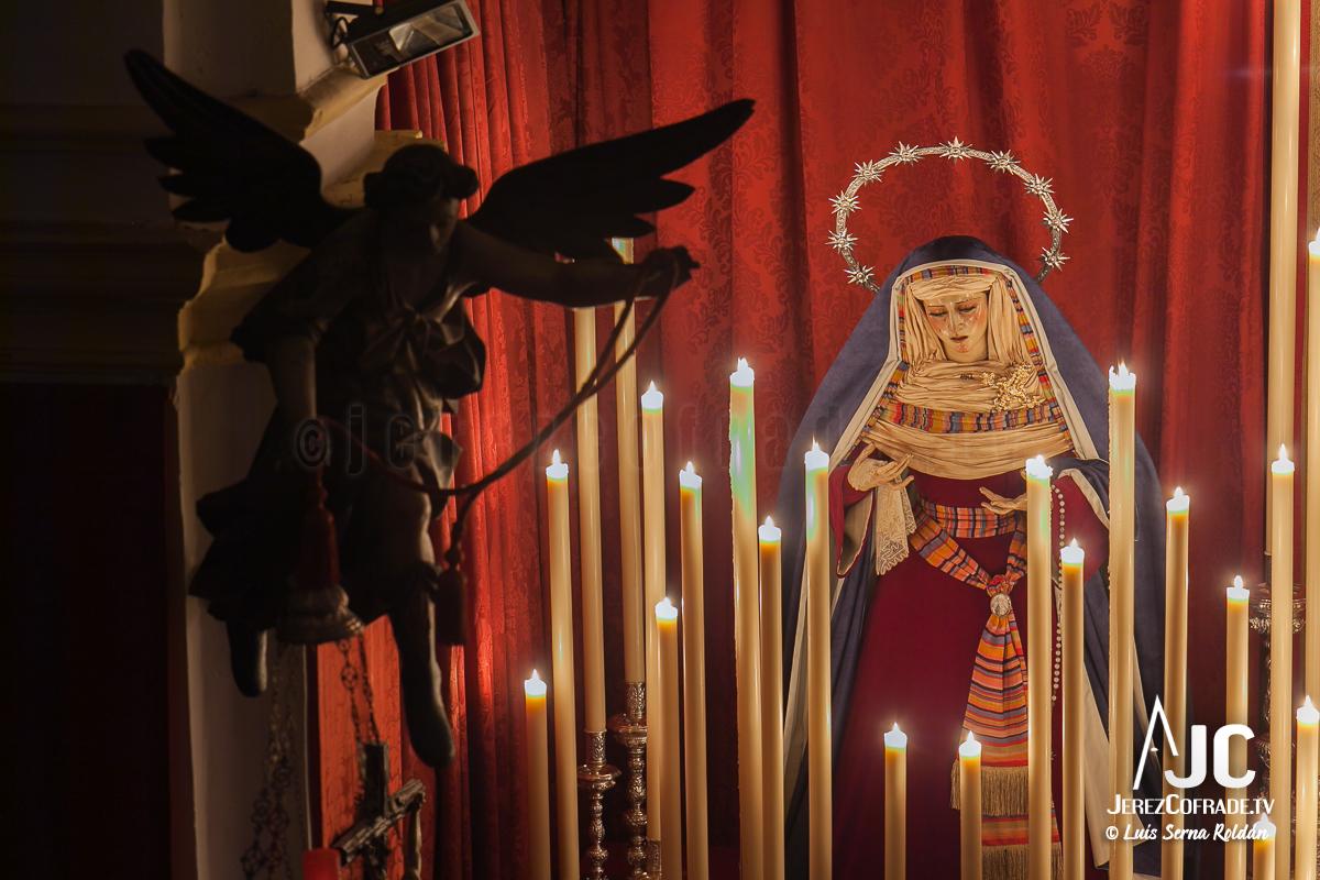altar cultos coronacion-5782