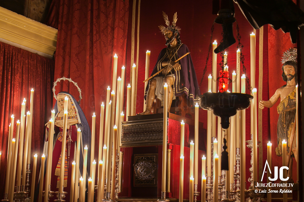 altar cultos coronacion-5785