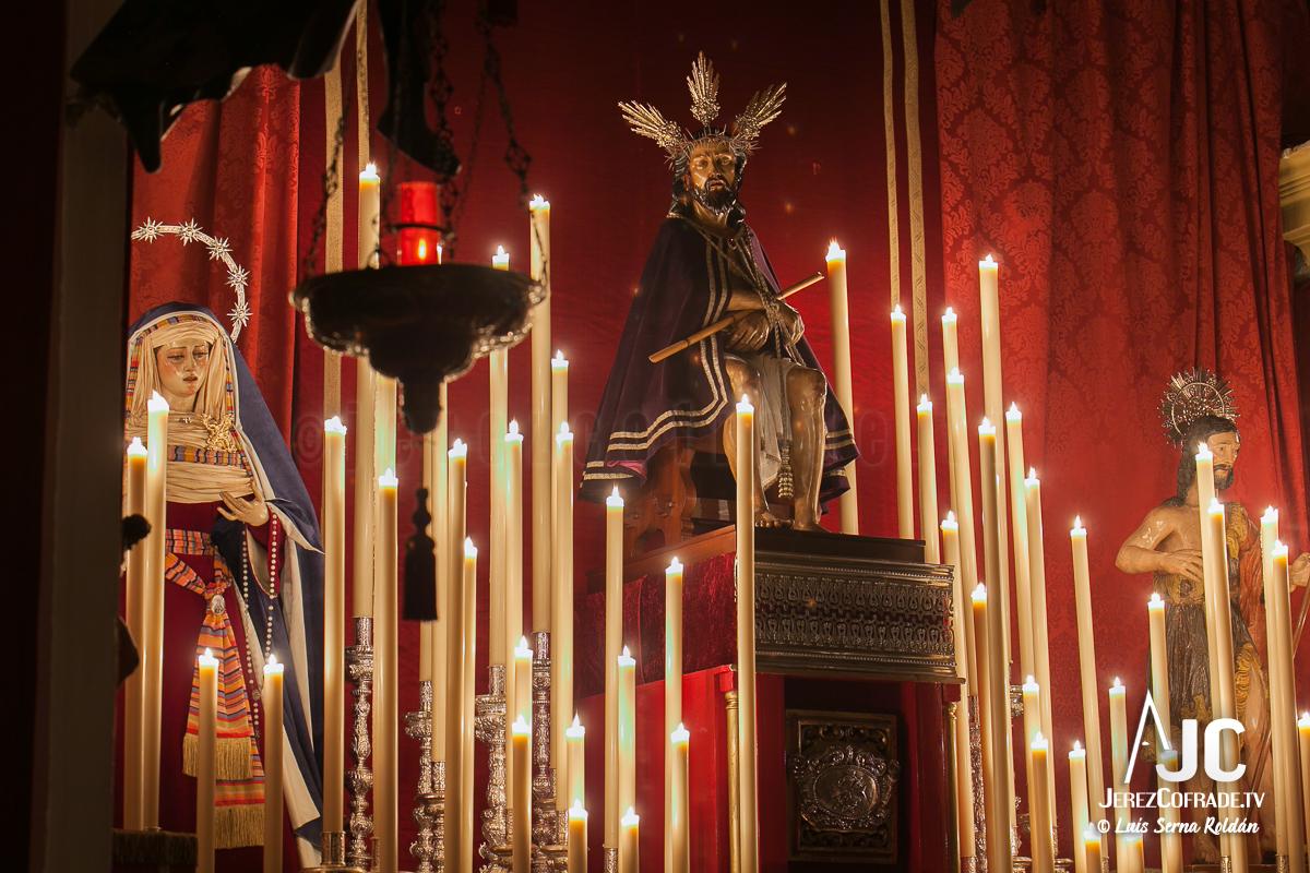 altar cultos coronacion-5787