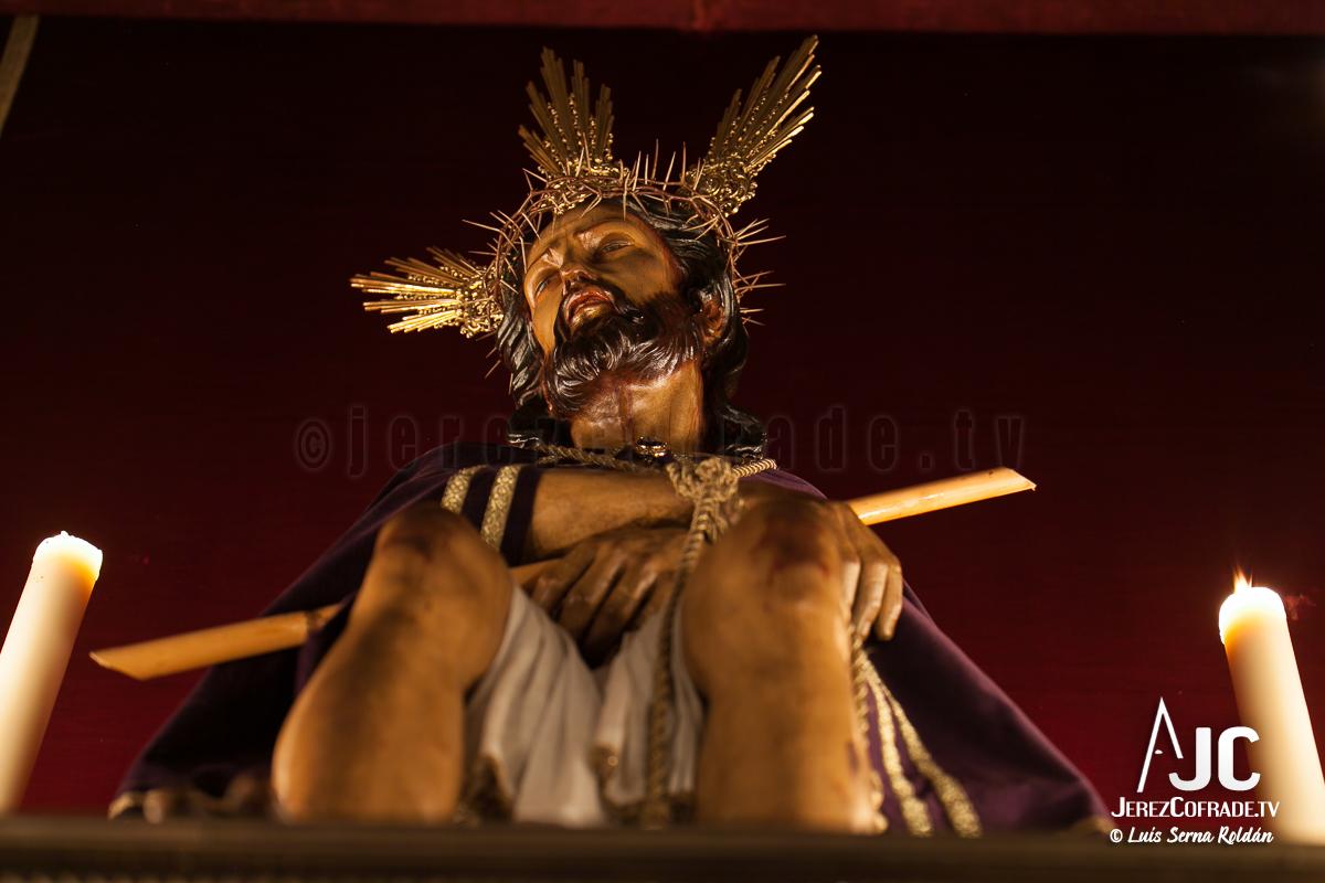 altar cultos coronacion-5788