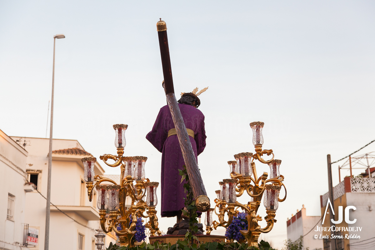 viacrucis señor amparo-6000