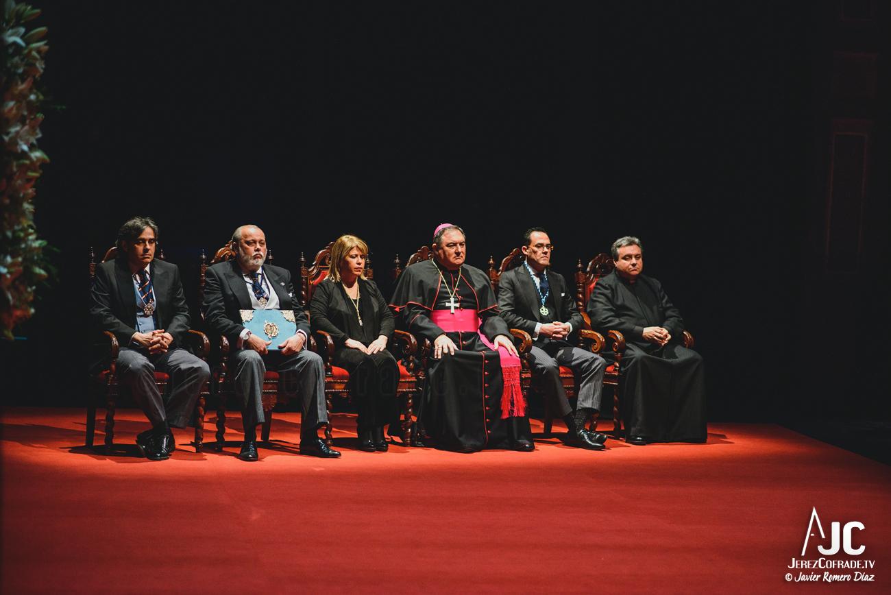 001Pregon Jose Blas – Semana Santa Jerez 2017 – Javier Romero Diaz