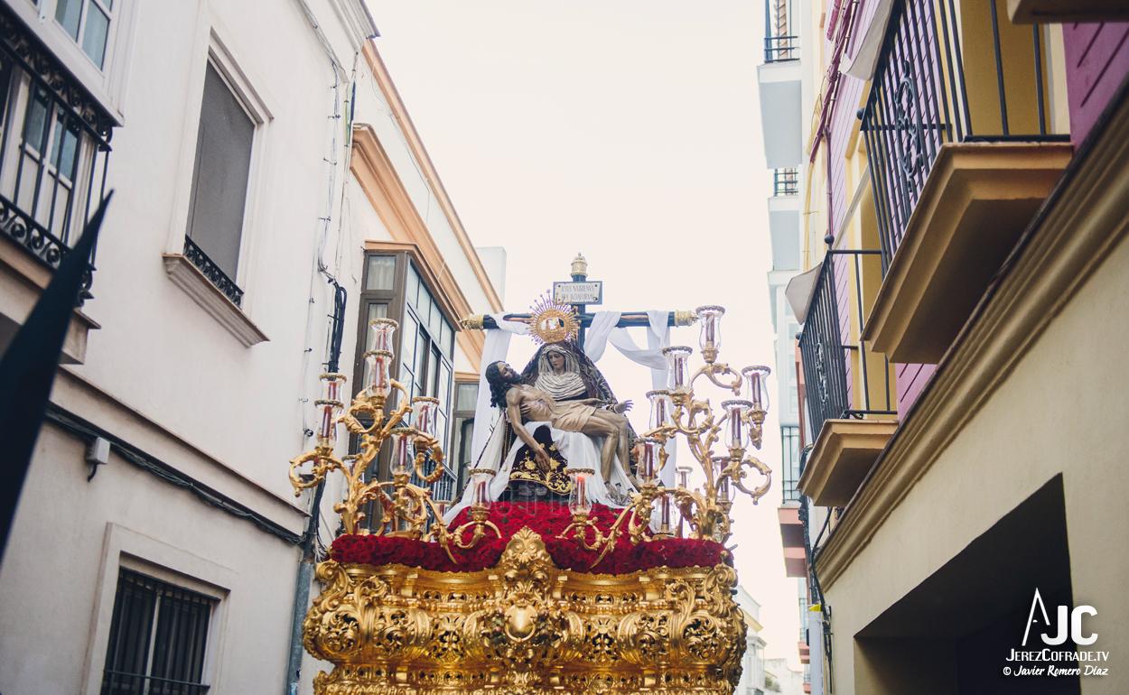 003- Domingo de Ramos 2017