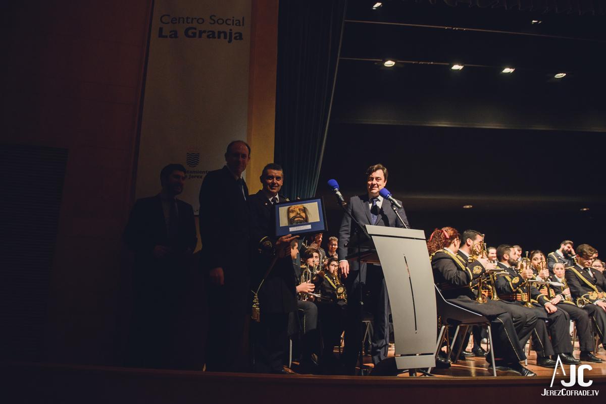 010 – Presentacion programa de mano Jerezcofrade 2017