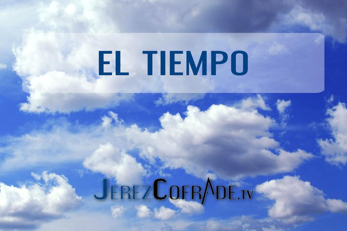 El-Tiempo