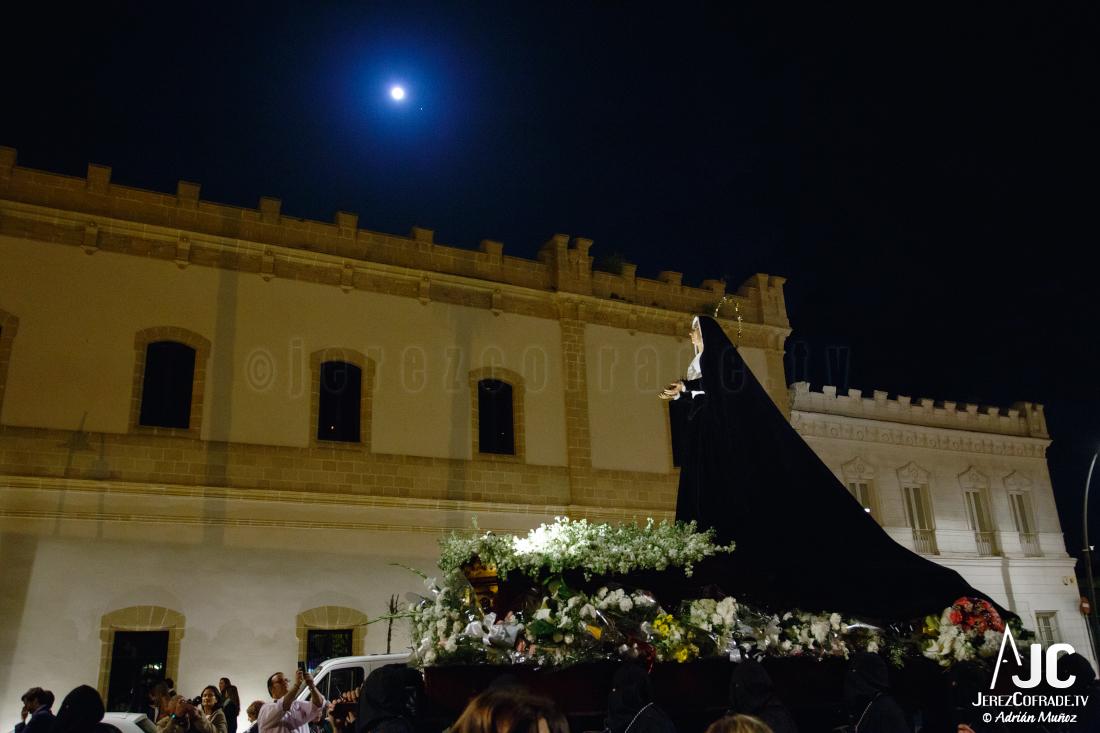 Lunes Santo 2017 (1)