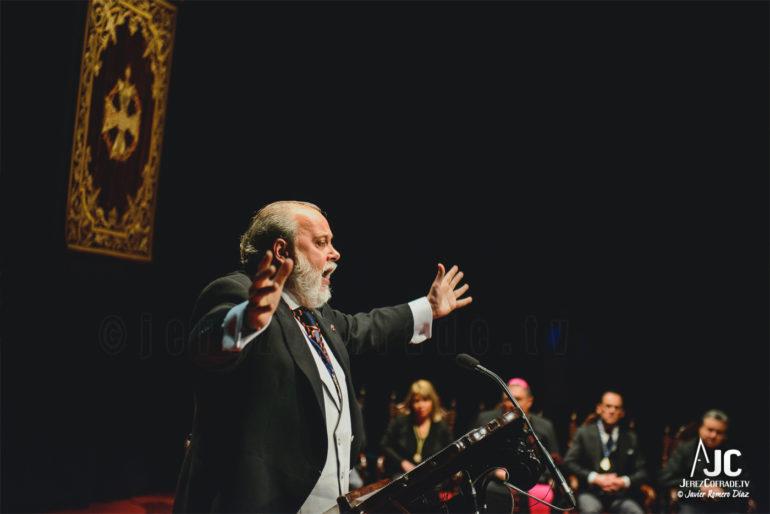 Javier Romero Díaz