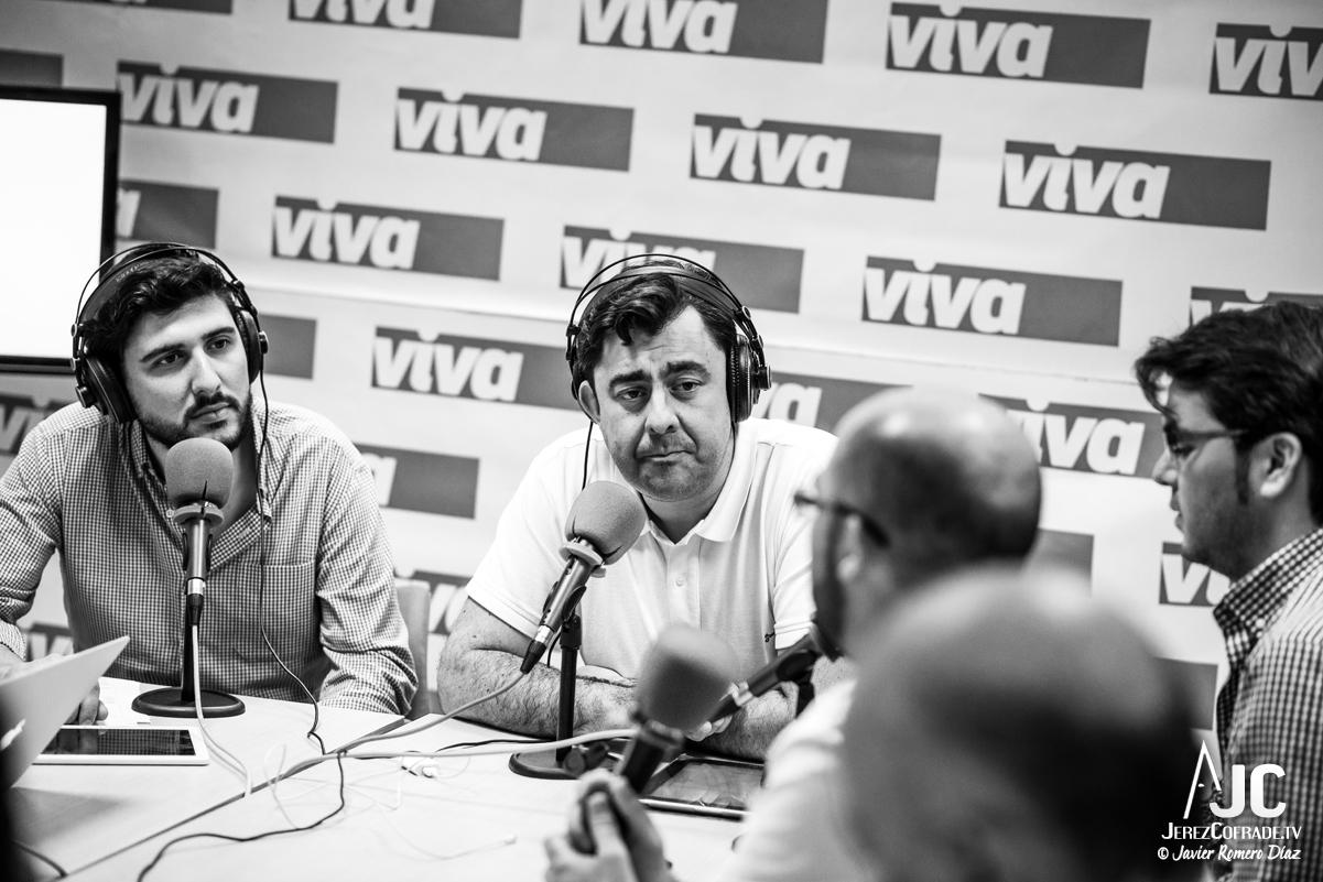 016.La Levanta – 1×20 Ultimo programa temporada