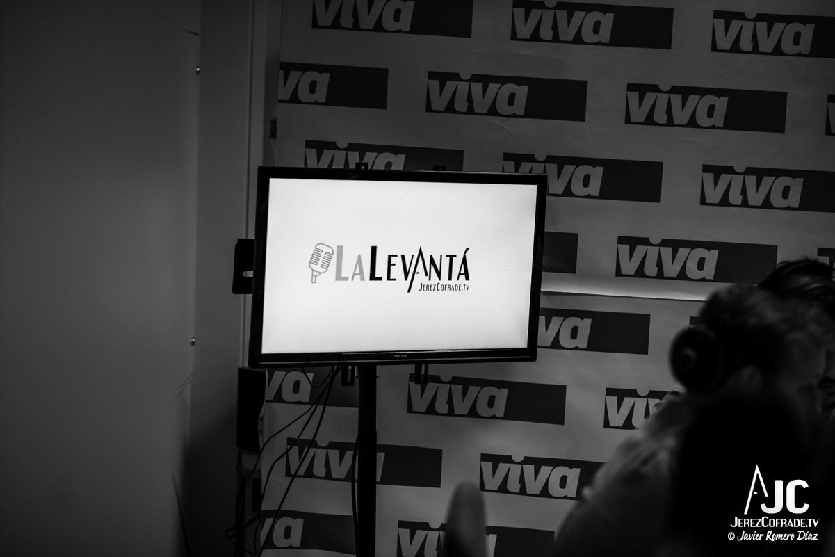 023.La Levanta – 1×20 Ultimo programa temporada